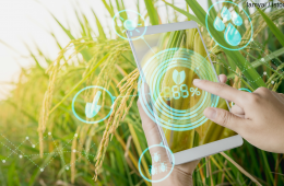 agtech-featured-image