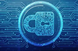 Cybersecure website