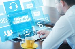 online-training blue (1)