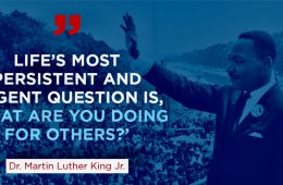 mlk_most-persistent-question_tw-1024x512