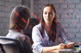 intern_mentor_millennial_internship_interview_women-at-desk-with-computer_by-fizkes-getty-images-100818424-large
