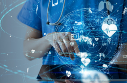 Health IT April 2 2021website
