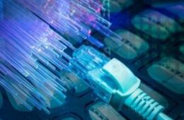 Broadband 2 for WP