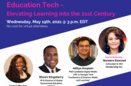 Webinar Ed Tech 2021-5