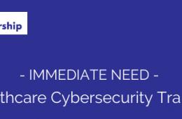 2021-6 Cybersecurity Training