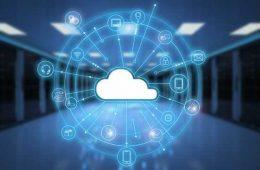 Cloud migration 2021-6